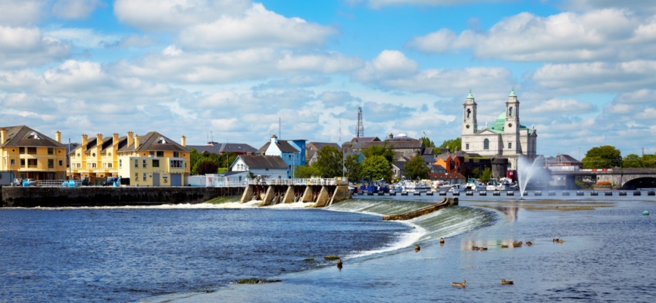 athlone-a-wonderful-place-to-visit-panorama-of-athlone-city-and-the-shannon-river-in-summer-co-westmeath-ireland-250-.jpg