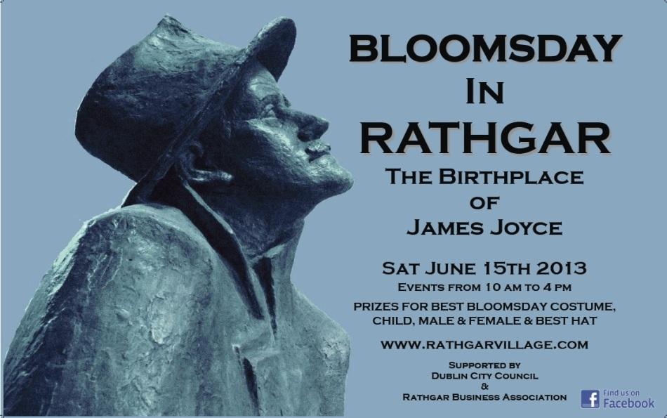 bloomsday-rathgar-2013