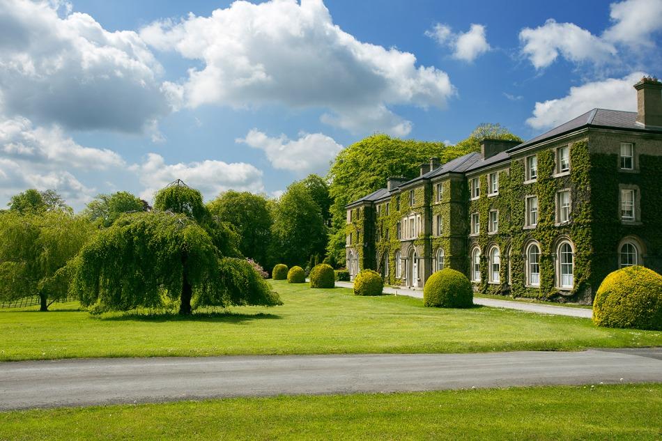 Castleklnock college.jpg