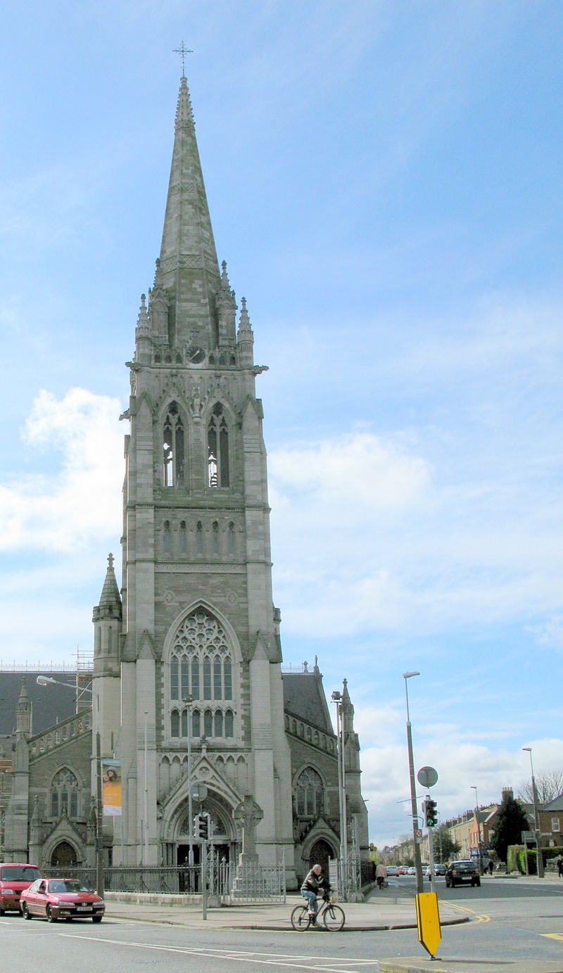 St._Peter's_Church,_Phibsboro,