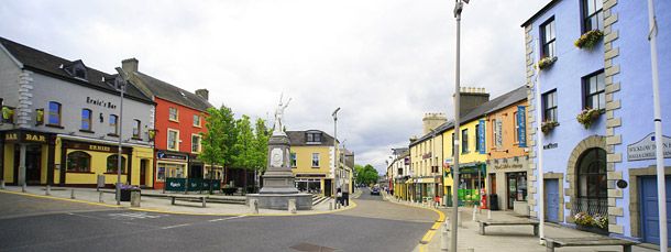 Wicklow-town-01ls