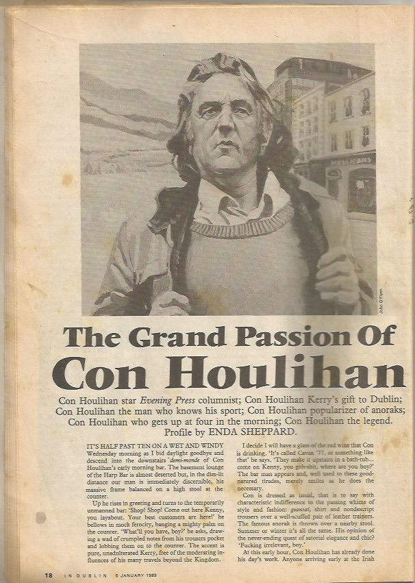 Houlihan 3 1