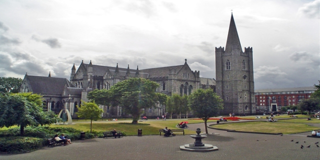 dublin-stpatricks-cathedral