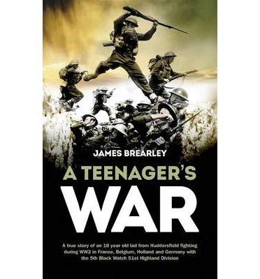 teenagers-war