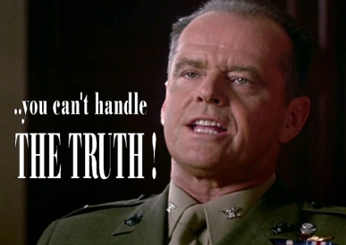 Jack-Nicholson-You-Cant-Handle-the-Truth