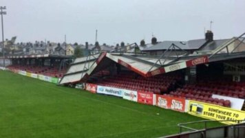 estadio-cork-city-huracan-ophelia