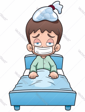 sick-boy-cartoon-vector-1485528