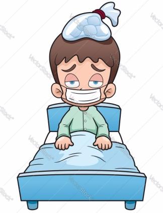 sick-boy-cartoon-vector-1485528