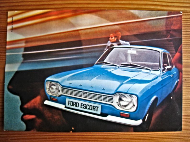 ford escort (1)