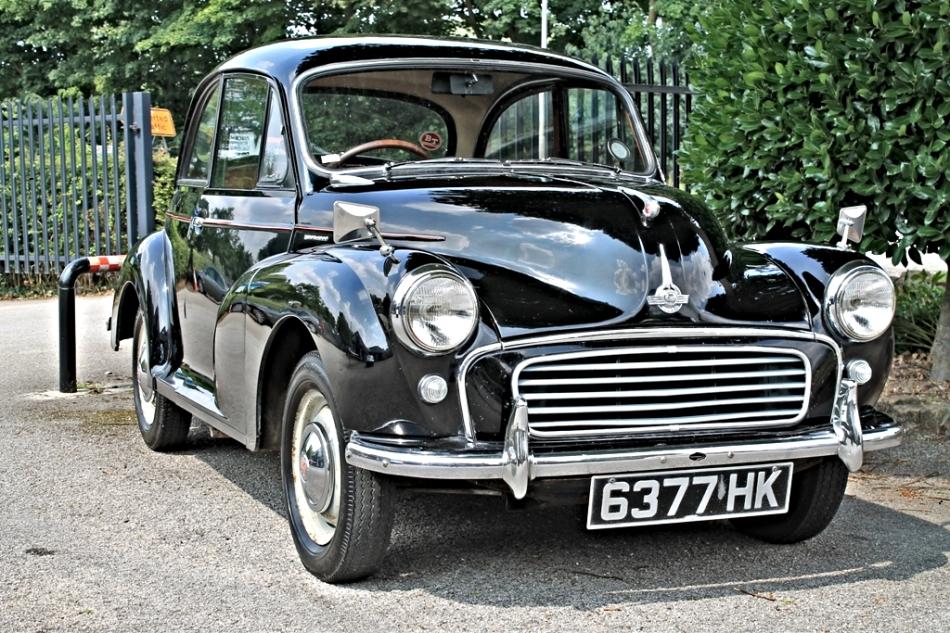 Morris 1000 (1)