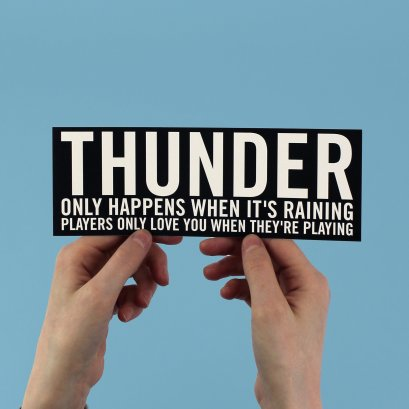 fleetwood_mac_thunder_only_happens_2