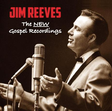 Jim_gospel_cover_1024x1024