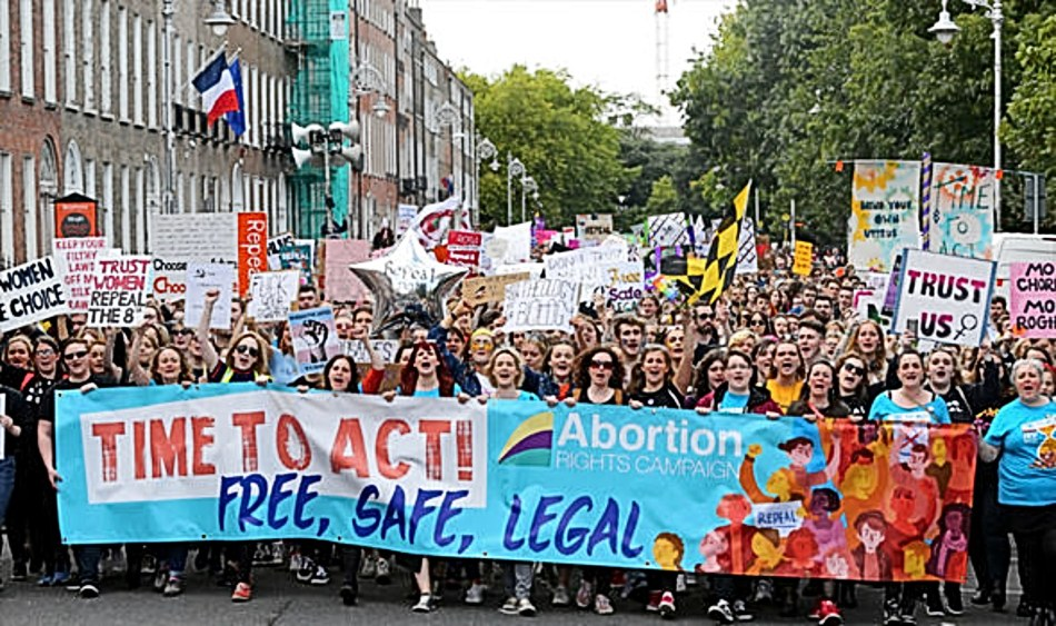 Repeal the 8th pic (1)