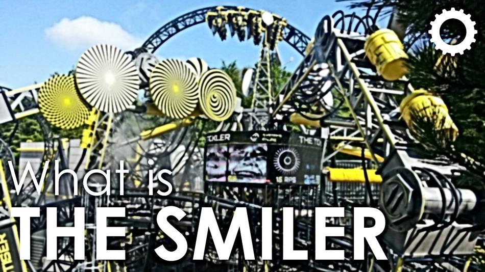 Smiler gen (1)