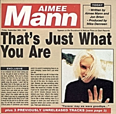 Aimee (1)