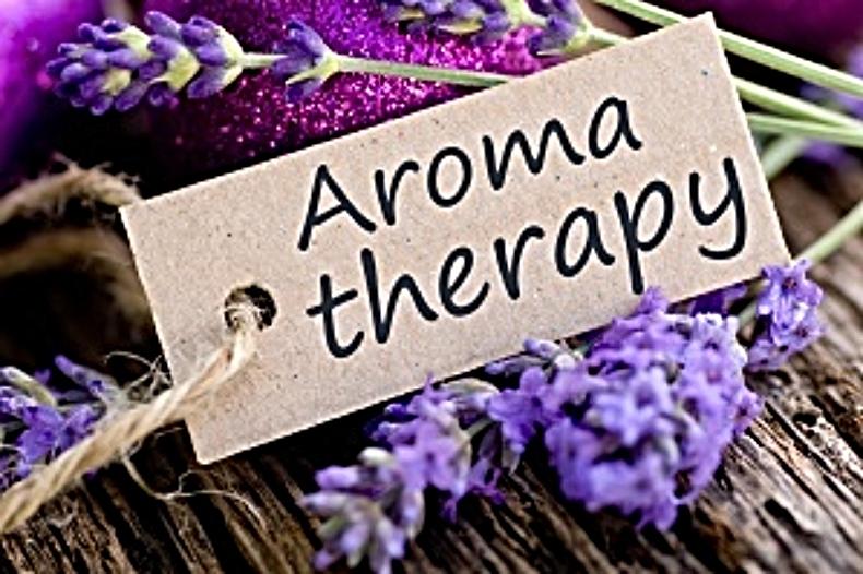 Aromatherapy (1) (1).jpg