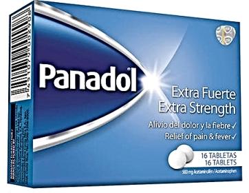 Panadol_ExtraFuerte_ (1)