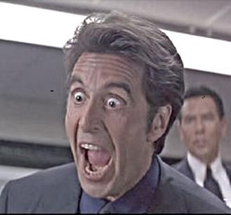 Pacino shouting (1)