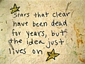 Oberst stars quote (1)