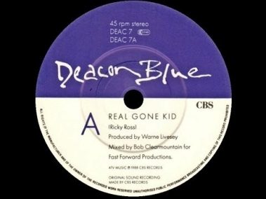 real gone kid (1)