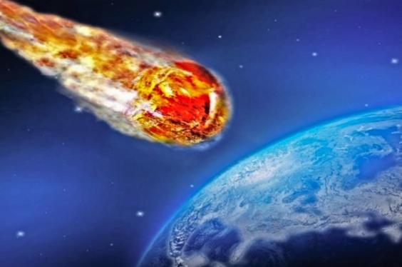 asteroid (1)