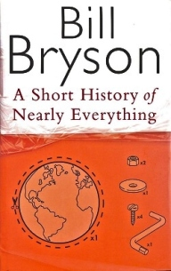 Bill_bryson_a_short_history (1)