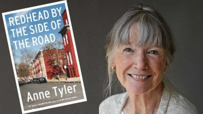 anne tyler_redhead by the side of the road 005