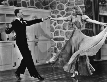 ginger-rogers-and-fred-astaire-ginger-rogers-14574694-1200-926 (1)
